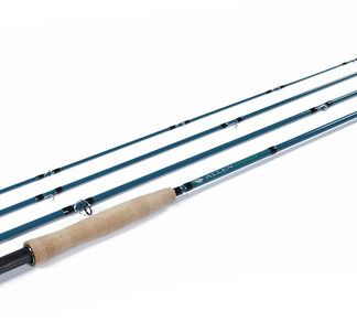 Allen Fly Rods - Compass Series