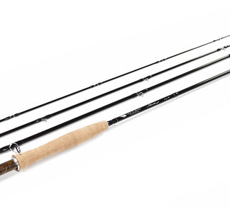 Allen Fly Rods - Heritage Series