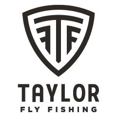 Taylor Fly Rods
