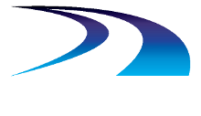 Northfork Composites